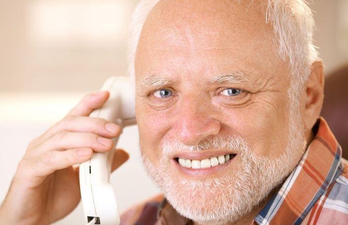 Лицо клиента когда ему привозят двадцать кубов в 12 кубовом камазе