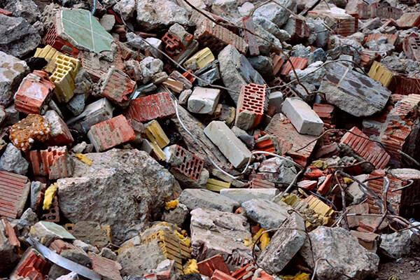 -строительного-мусора.jpg