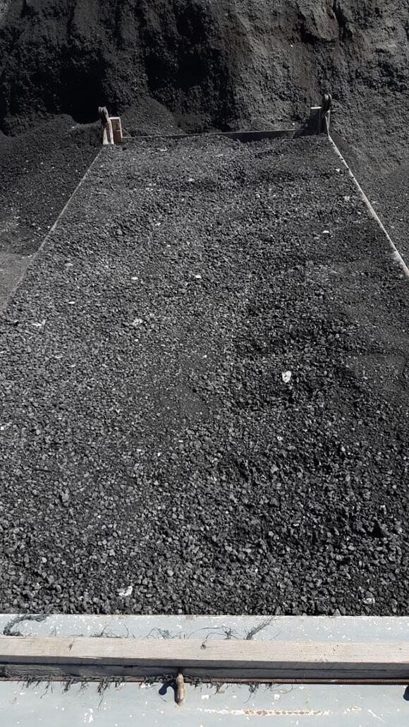 asfaltovaya kroshka 4