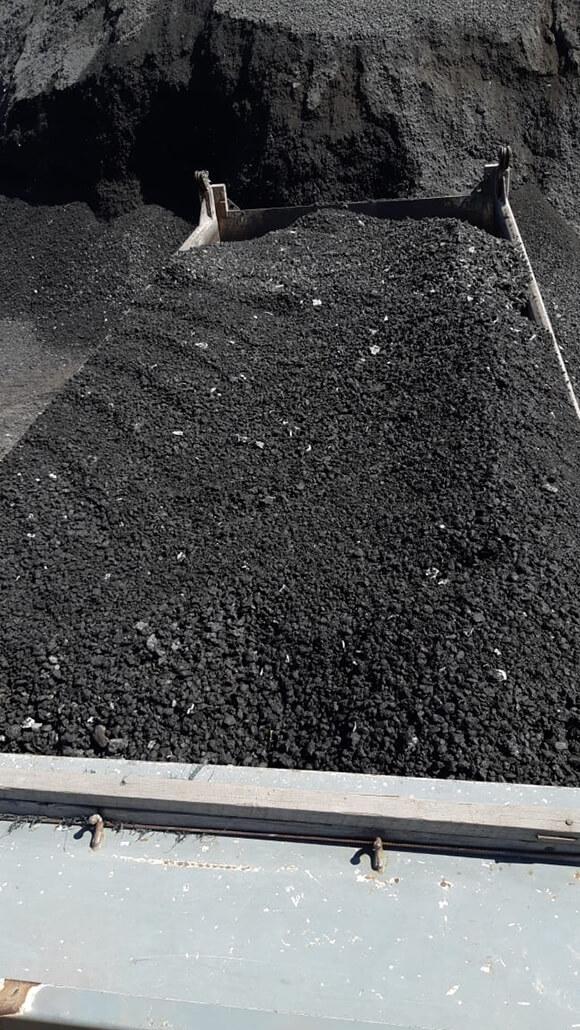asfaltovaya kroshka 5